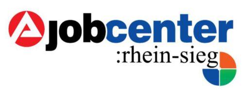 jobcenter Rhein-Sieg: persönliche Vorsprachen nur mit vorab vereinbarten Terminen möglich