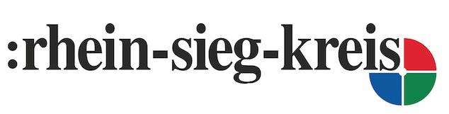 Ausländerbehörde des Rhein-Sieg-Kreis vorerst geschlossen