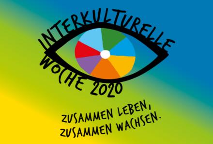 Kurdisch-Türkisch-Deutsche Lesung für Kinder zwischen 4-9 Jahren