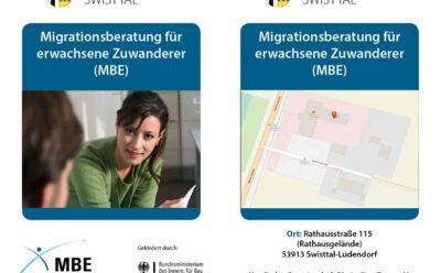 Kurdische Gemeinschaft bietet Migrationsberatung in Swisttal an