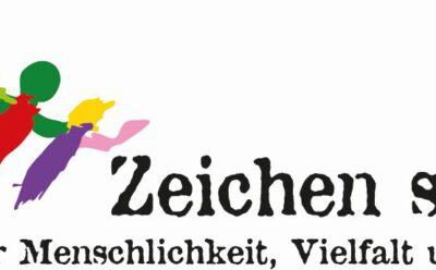 Kurdische Gemeinschaft bietet weiterhin kostenlose Bildungsangebote für Schulen im Rhein-Sieg-Kreis an