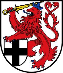 Aktuelle Informationen aus dem Rhein-Sieg-Kreis
