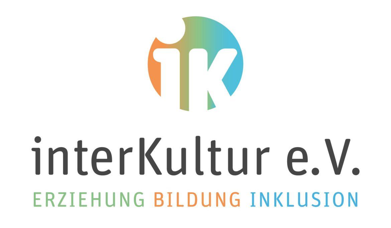 InterKultur e.V. in Kooperation mit der Kurdischen Gemeinschaft Rhein-Sieg/ Bonn e.V.  sucht pädagogische Fachkräfte für die Sozialpädagogische Familienhilfe (SPFH) im Rhein-Sieg-Kreis.