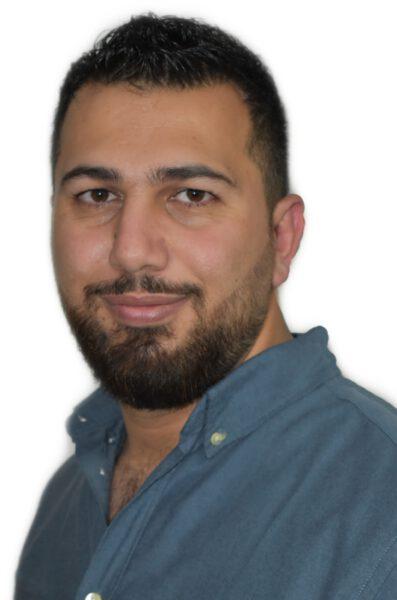 Abdul Aisha
